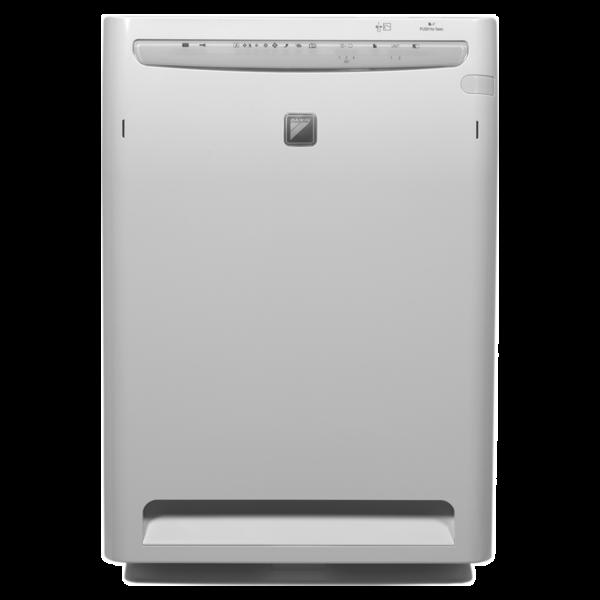 Hava Temizleme Cihazı MC70L