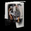 Premix NDJ 24 kW  Tam Yoğuşmalı Kombi