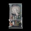 Premix VZ 24 kW  Tam Yoğuşmalı Kombi