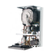 Premix VZ 30 kW  Tam Yoğuşmalı Kombi