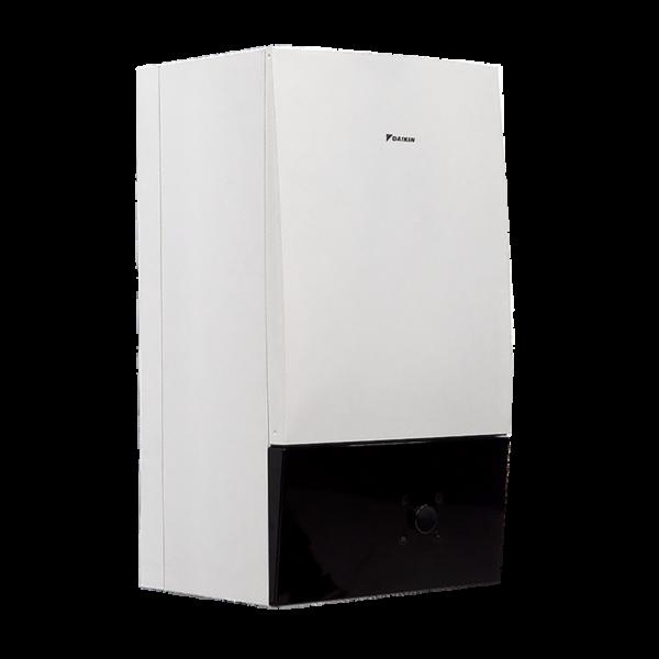 Condense-ErP 24 kW  Yoğuşmalı Kombi