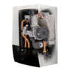 Premix NDJ-T 28 kW Tam Yoğuşmalı Kombi