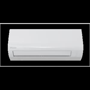 Sensira 12000 BTU/h A++  FTXF35A Inverter Klima R32