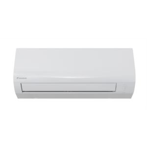 Sensira 9000 BTU/h A++  FTXF25B Inverter Klima R32