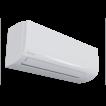 Sensira 18000 BTU/h A++ FTXF50A Inverter Klima R32