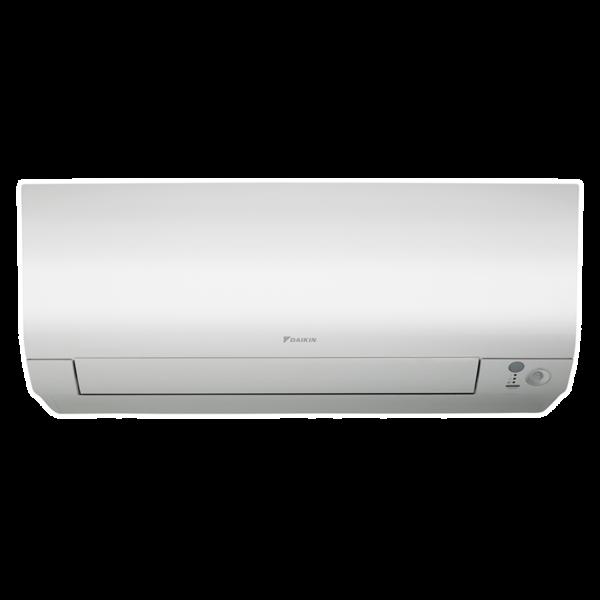 Shira Plus 14000 BTU/h A++  FTXM42N Inverter Klima R32