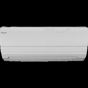 Ururu Sarara 9000 BTU/h A+++  FTXZ25N Inverter Klima R32