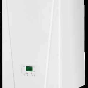 Premix Brülörlü Duvar Tipi Yoğuşmalı Kazan 100 kW