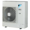 Advance Tavan Tipi Klima FHA71AR / RZASG71MV1