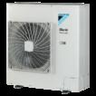 Advance Tavan Tipi Klima  FUA71A / RZASG71MV1