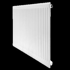 Panel Radyatör – Kompakt Ventilli – Tip 10 Radyatör