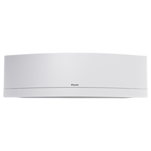 Emura 18000 BTU/h A++  FTXJ50MS Inverter Klima R32