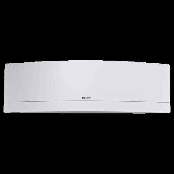 Emura 9000 BTU/h A+++ FTXJ25MW Inverter Klima R32
