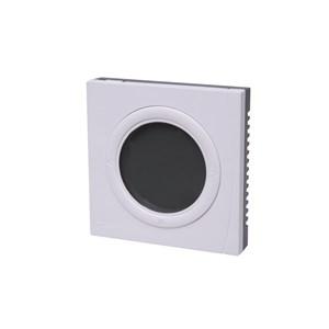 Oda Termostatları, BasicPlus / BasicPlus2, 230.0 V