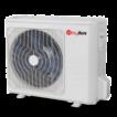 Daylux DTXN25UB Duvar Tipi Split Klima 9000BTU/h