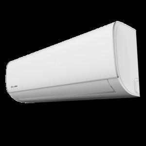 Daylux DTXN50UB Duvar Tipi Split Klima 18000BTU/h