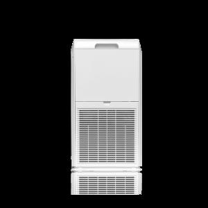 Hava Temizleme Cihazı MC55W