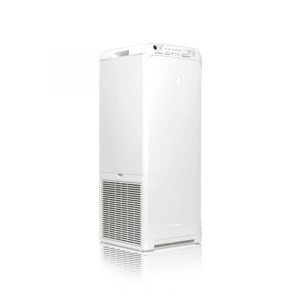 Hava Temizleme Cihazı MCK55W