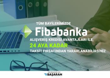 Fiba Banka Site -D